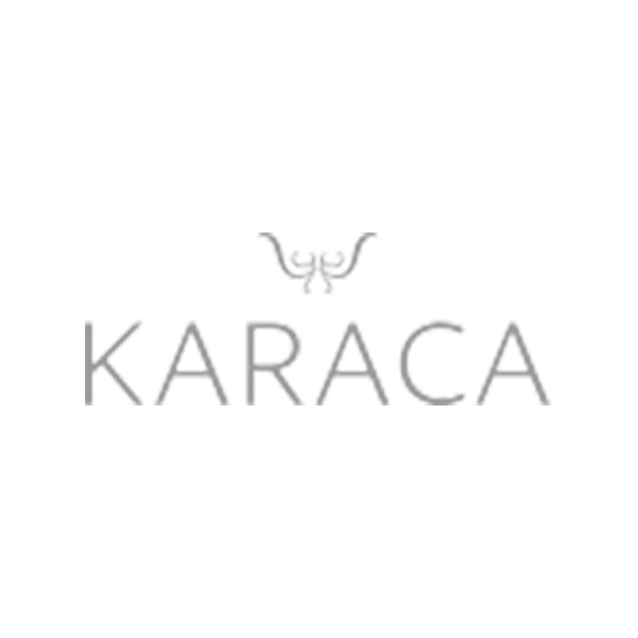 Vazo Pera Bulvari